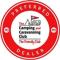 The Camping and Caravanning Club Preferred Dealer