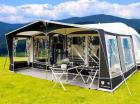 2020 Walker Palladium 350 All Season Awning