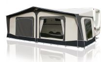2020 Bradcot Residencia All Season Awning