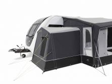 Tall Air Annex All Season Dometic (Kampa) 2021