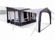 2020 Kampa Club Air All Season Canopy