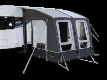 2020 Kampa Rally Air All Season 260