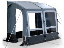 2020 Kampa Winter Air PVC 260 Small & Large