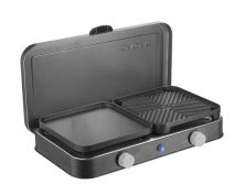 2019 Cadac 2 Cook 2 Pro Deluxe