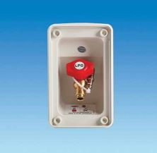 Whale BBQ Outlet Socket Slide