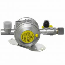 Truma 10mm Regulator 1.5kg
