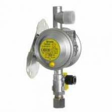 Truma 8mm Regulator 1.5kg