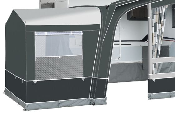 2020 Annex Option for Octavia Standard Awning