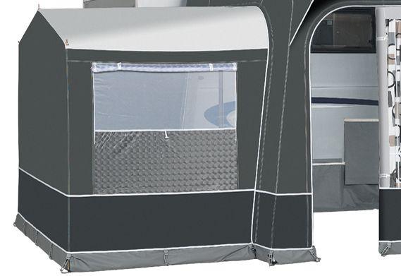 2020 Dorema Safari XL Touring Porch Awning   Wandahome