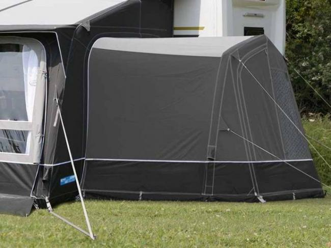 2020 Kampa Tall Air Annex All Season