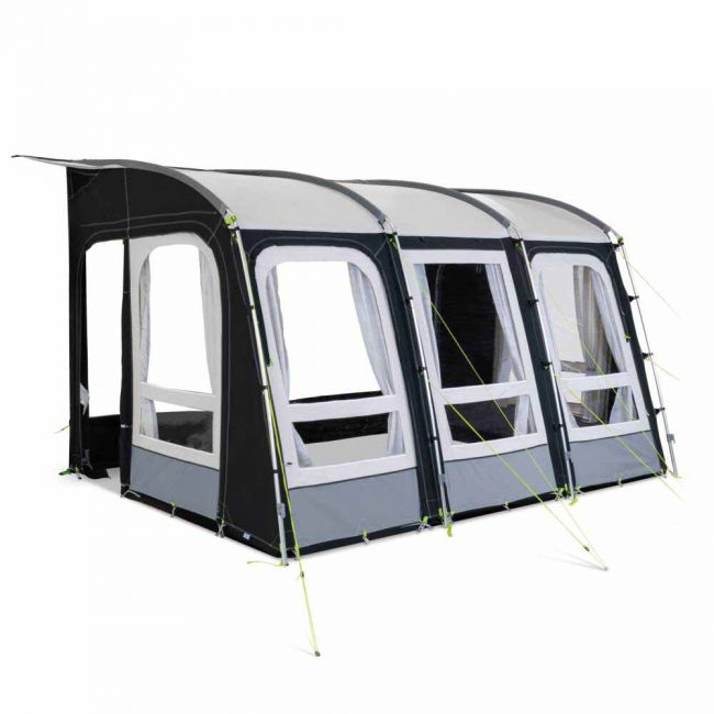 Rally Pro 200 260 330 390 Poled Awnings Dometic (Kampa) 2021