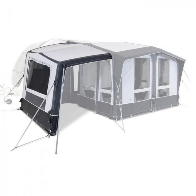 Club Air All Season Extensions Dometic (Kampa) 2021