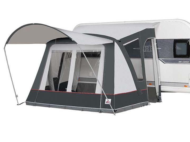 2019 dorema mistral air all season model wandahome. Black Bedroom Furniture Sets. Home Design Ideas